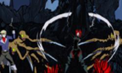 BloodRayne head 1