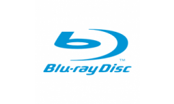 Blu ray%20disc qjgenth