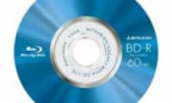 bluray disc icon bluray disc icon
