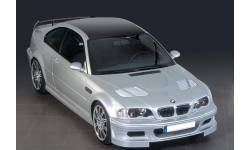 BMW%20M3%20GTR%20Strassenversion