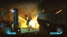 Bodycount_27-06-2011_screenshot (2)