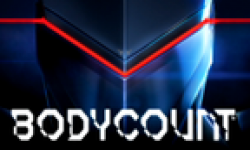 Bodycount trophees ICONE 1