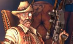 Borderlands 2 Sir Hammerlock s Big Game Hunt DLC head vignette 20122012 002