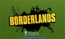 Borderlands Trophees 0