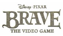 Brave-Video-Game-Rebelle_19-03-2012_logo
