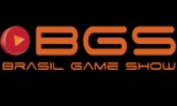 Brazil Game Show Logo 240712 01