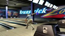 Brunswick Pro Bowling (2)