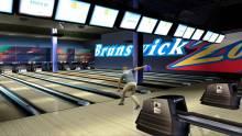 Brunswick Pro Bowling (3)