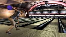 Brunswick Pro Bowling (4)