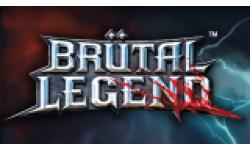 brutal legend vignette