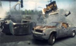 Bugbear Entertainment Next Car Game 23 02 2013 head 1