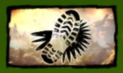 Bulletstorm trophées icone  1