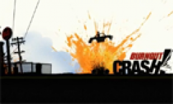 Burnout Crash 07 07 2011 head 3