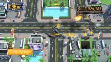 Burnout-CRASH_31-08-2011_screenshot-2