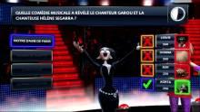 Buzz !  Le Plus Malin des Français (60)
