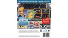 Buzz !  Le Plus Malin des Français (61)