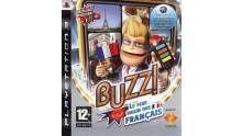 Buzz !  Le Plus Malin des Français (62)