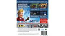 Buzz !  Quiz TV (2)