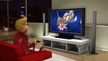 Buzz !  Quiz TV (3)