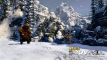 Cabela\'s Survival Shadows of Katmai (2)
