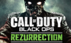 Call of Duty Black Ops 04 08 2011 Rezurrection head 2