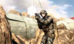 Call of Duty Black Ops 2 II 07 08 2012 head 1