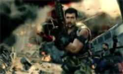 Call of Duty Black Ops 2 II head 11