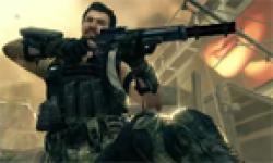 Call of Duty Black Ops 2 II head 16