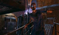 Call of Duty Black Ops 2 II head 25