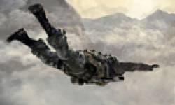 Call of Duty Black Ops head 11