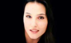 Call of Duty Black Ops II Virginie Ledoyen Head 210912 01