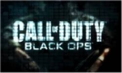 call of duty black ops logo ps3