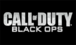 call of duty black ops trophees icone