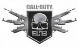 call of duty elite 06062011 vignette 01