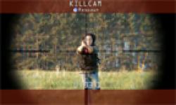 Call of Duty Freddiew head 1