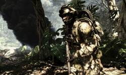 Call of Duty Ghosts 21 05 2013 screenshot 4