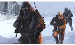 call of duty modern warfare 2 01