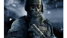 call-of-duty-modern-warfare-2-ghost-image-19022011