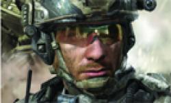 Call of Duty Modern Warfare 3 13 05 2011 head 3