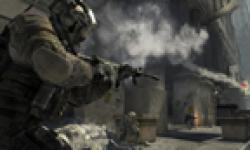 Call of Duty Modern Warfare 3 22 10 2011 head 1