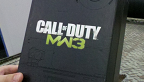 call of duty modern warfare 3 edition hardened head 23072011