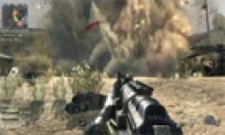 Call of Duty Modern Warfare 3 head 3