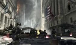 call of duty modern warfare 3 vignette 24052011 002