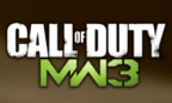 Call of Duty MW3   Modern Warfare 3   Trophées   ICONE 1