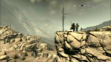 call-of-juarez-bound-in-blood-screenshot-12-23-07-2011