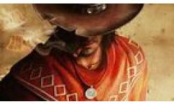call of juarez gunslinger vignette 24052013