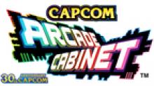 Capcom Arcade Cabinet vignette 07022013