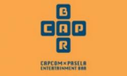 Capcom bar Capbar head 24122011 01.png