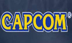 capcom icon