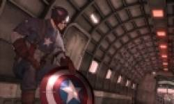 Captain America Super Soldier Head 18032011 01